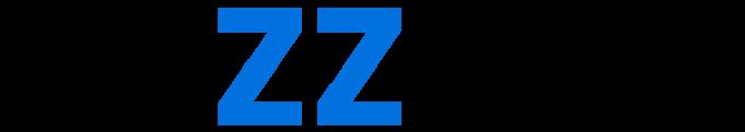 Dezzofy