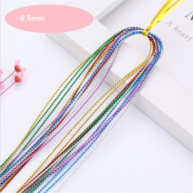 0.5mm 12pcs set mix
