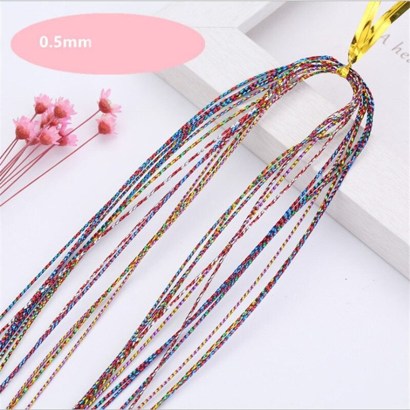 0.5mm 12pcs set