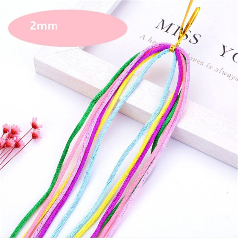 2mm 6pcs set
