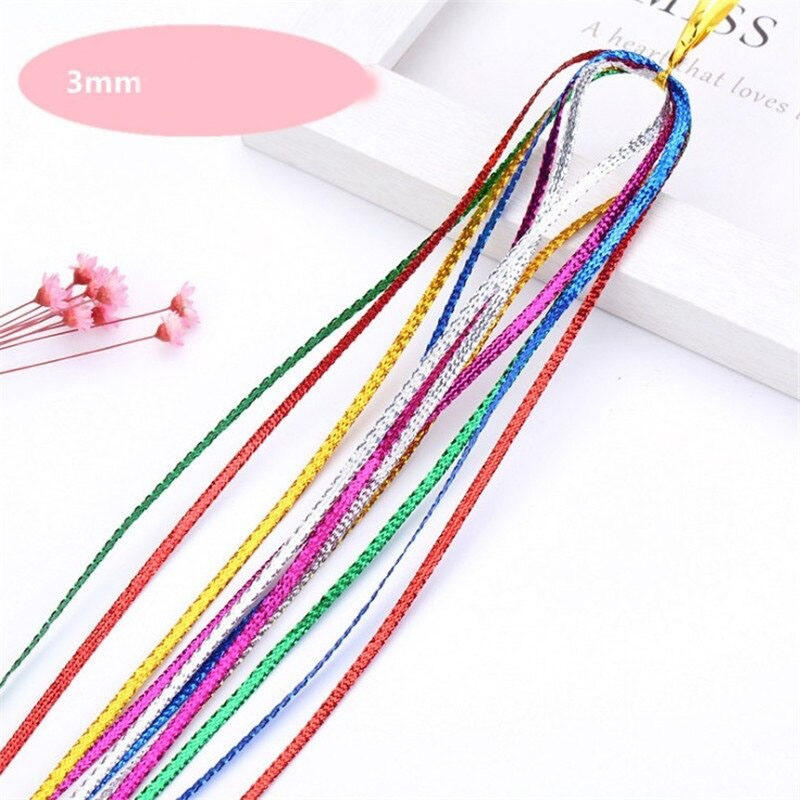 3mm 6pcs set