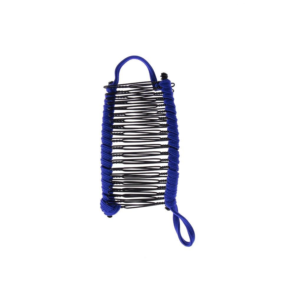 blue 20 comb
