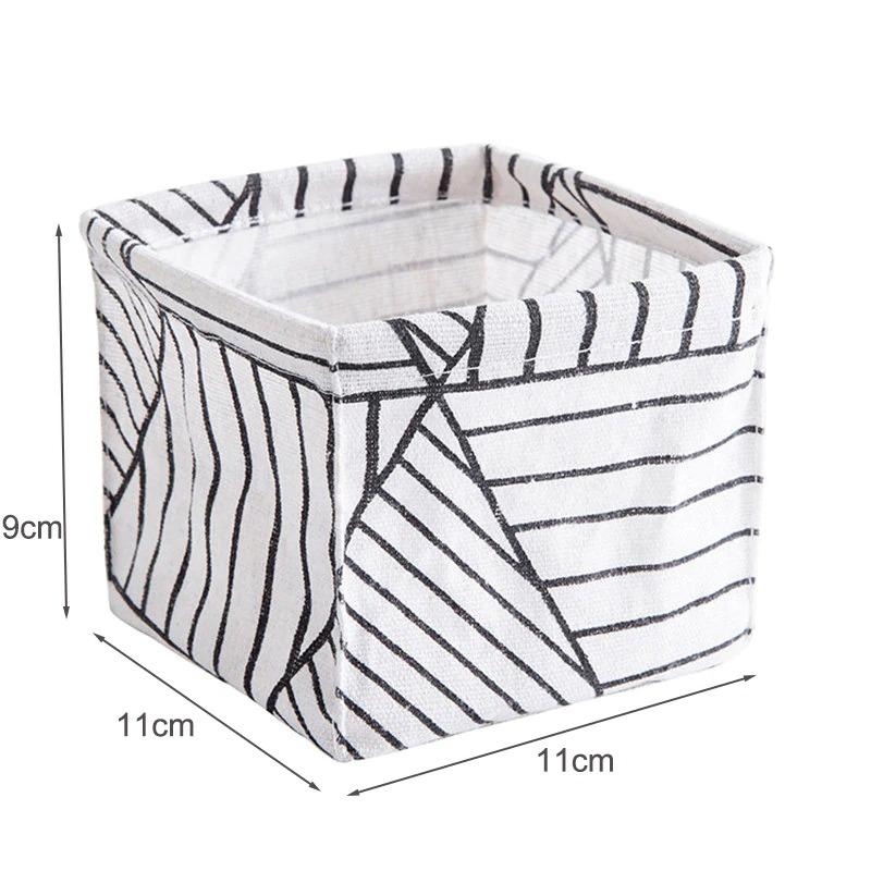 Prismatic Stripe