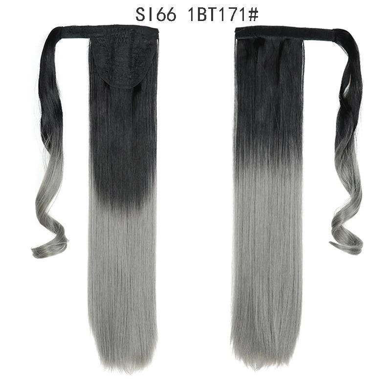 S166 1BT171