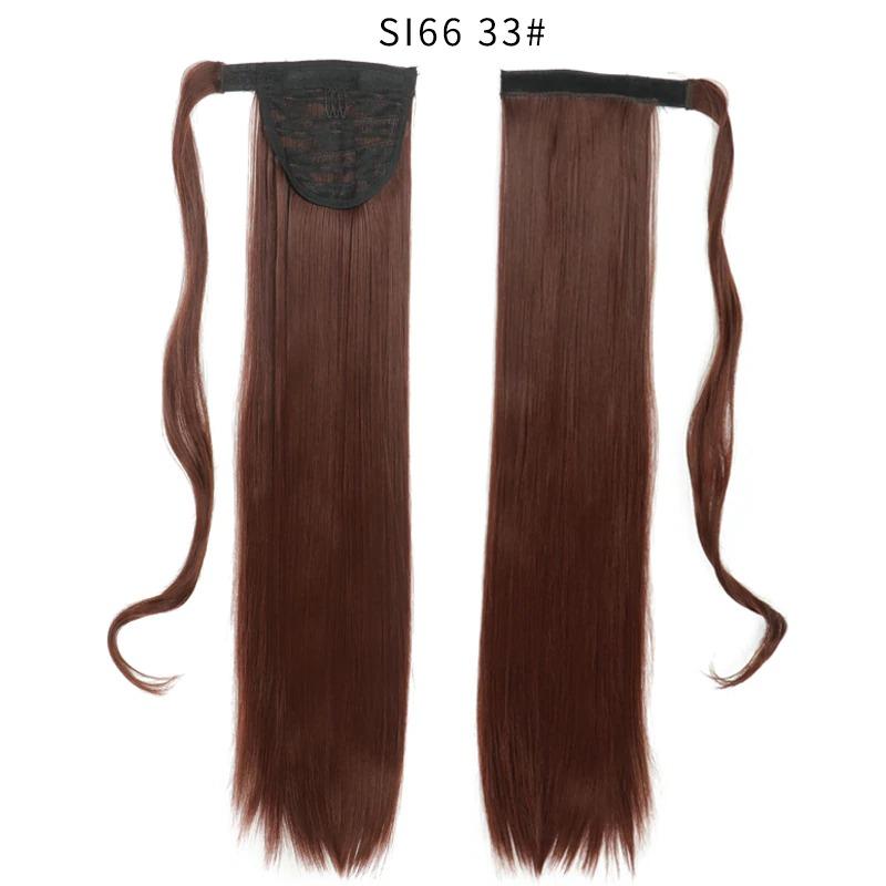 SI66 33